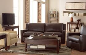 Cort Discount Living Room Furniture Save Up To - Used living room chairs