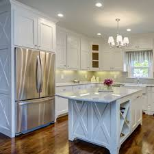 ab home interiors 160 best home kitchen images on home kitchen and