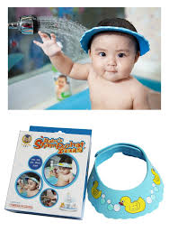 baby shower cap online india image collections baby shower ideas