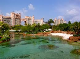 atlantis hotel in the bahamas places to visit pinterest atlantis