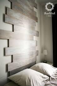 Laminate Flooring Walls The 25 Best Laminate Flooring On Walls Ideas On Pinterest Cheap