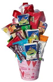 gift baskets for s day dieters gift basket for s day gourmet
