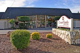 courtyards pine creek assisted living concord seniorly