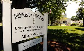 dennis church u0027s sign of lgbtq acceptance rejected news