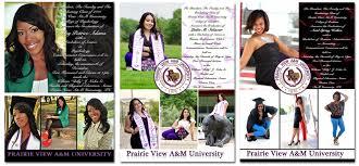 tri fold graduation announcements top 20 graduation invitations templates for your inspiration