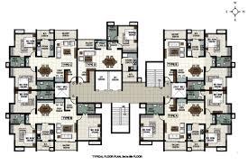 floor plan of windsor castle windsor castle floor plans type home building plans 13977