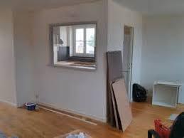 escalier entre cuisine et salon escalier entre cuisine et salon 2 je cherche une id233e