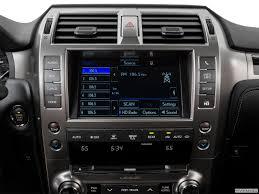 infiniti qx80 vs lexus gx 460 lexus gx 2016 460 platinum in bahrain new car prices specs