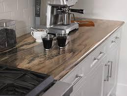 Lowes Kitchen Countertops Butcher Block Countertops Lowes Lowes Countertop Estimator