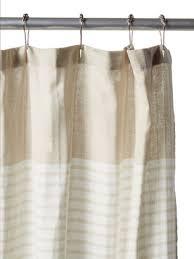 Marimekko Shower Curtains Kioto Cotton Shower Curtain By Marimekko At Gilt