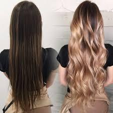 black hair to blonde hair transformations gallery brown to blonde hair transformation women black