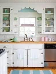vintage kitchen ideas photos vintage kitchen ideas vintage wooden kitchen kitchen