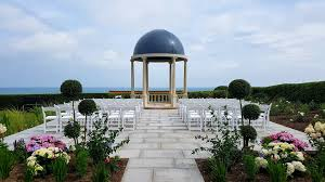 wedding venues in eastbourne hitched co uk