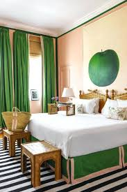 home improvement bedroom colour ideas with white furniture
