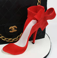 sugar high heel shoe nj new jersey westchester ny sweet
