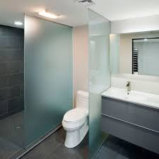 bathroom partition ideas bathroom toilet dividers bathroom dividers from technically and