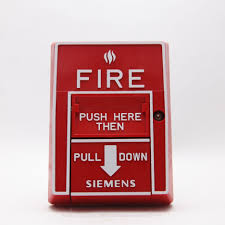 firealarm com