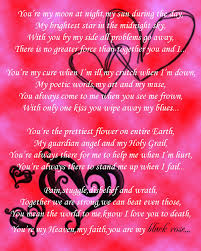 missing you thanksgiving quotes 25 sweet love poems for him