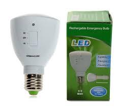 25 unique emergency lights bulbs ideas on pinterest cheapest