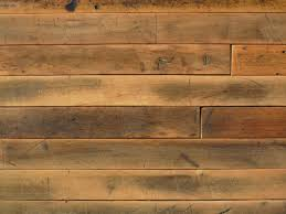 reclaimed hardwood floors home design ideas and pictures