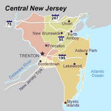 central jersey browse best restaurants in central jersey dine com