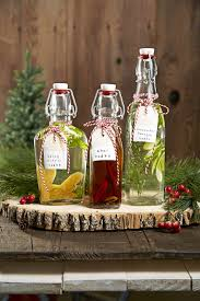 christmas food gift ideas ne wall