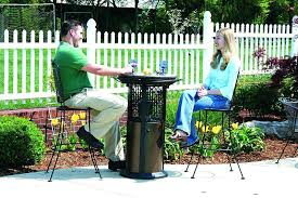Table Patio Heaters Table Patio Heaters Amazing Outdoor Patio Propane Heaters And