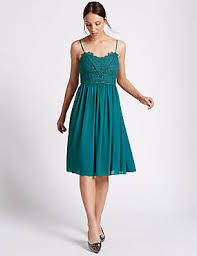 bridesmaid dresses lace u0026 maxi bridesmaids dresses m u0026s
