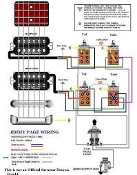 jimmy page wiring photo and explanation page 3