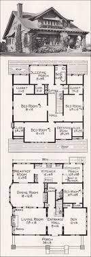 large bungalow house plans floor plan bungalows floor plans home design plan bungalow house