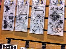 kitchen stencil ideas 35 best kitchen cupboard stencil ideas images on