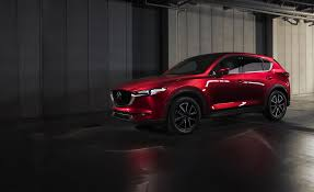 how are mazda 2018 mazda 6 photos and info news car and driver