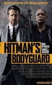 hollywood movie reviews rocheston tv upcoming hollywood movies