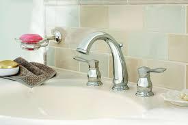 grohe bathroom sink faucets bathroom grohe bathroom faucets fresh grohe parkfield bathroom
