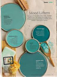 interior room color schemes blue decorating ideas design excerpt