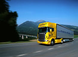 2015 model yeni cekici tir volvo fh 12 fh 16 camion trucks 12 anasayfa