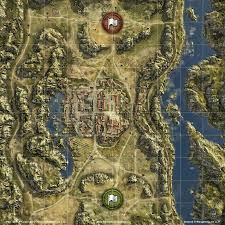 halloween horror nights map 2015 18 best 999 map images on pinterest fantasy map cartography and