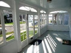cozy and small enclosed porch decorating ideas porch u0026 patio