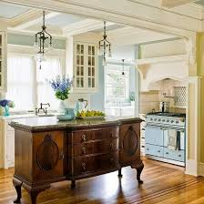 Kitchen Cabinets Diy Kits by Kitchen Cabinets Diy Kits White Marble Countertop White Creamy