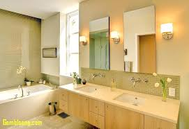 modern bathroom lighting ideas modern bathroom lighting ideas inspirational sink vanity unit house