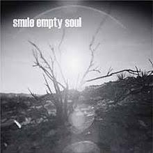 smile empty soul album