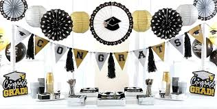 black and gold centerpieces gold and black decor attractive design ideas centerpieces for