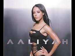 4 page letter aaliyah download speakscap cf