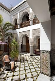 moroccan home design moroccan riad the term has come to represent traditional