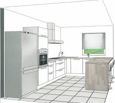 plateau tournant cuisine plateau tournant cuisine a propos de plateau tournant pour placard