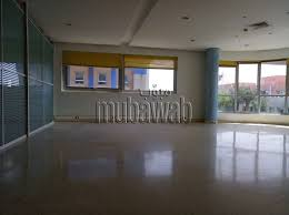 bureau location casablanca location bureau sidi maarouf casablanca mubawab
