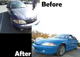 maaco collision repair u0026 auto painting in visalia ca 93292