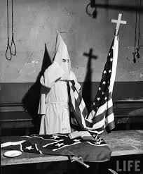 Anonymous Flag Anonymous Is Going To War With The Kkk Young Blogger Laduplama