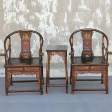 Chinese Armchair Table Wheel Picture More Detailed Picture About Chinese Antique