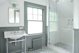 small bathroom renovation gorgeous bathroom remodeling ri part 2
